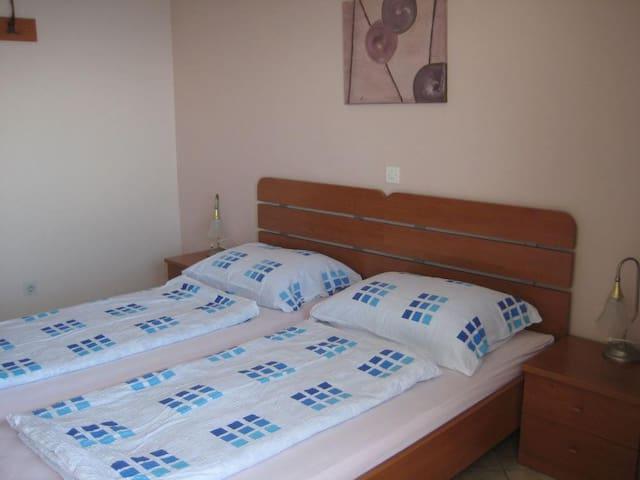 Apartment Labura VD