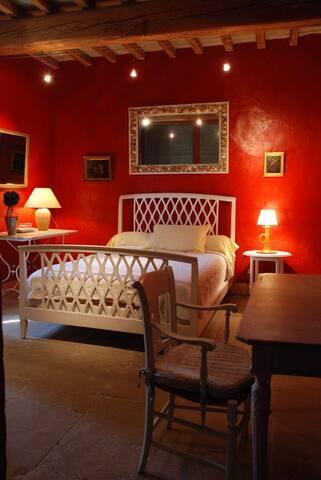 Bienvenue dans la maison de Marion - Aimargues - House