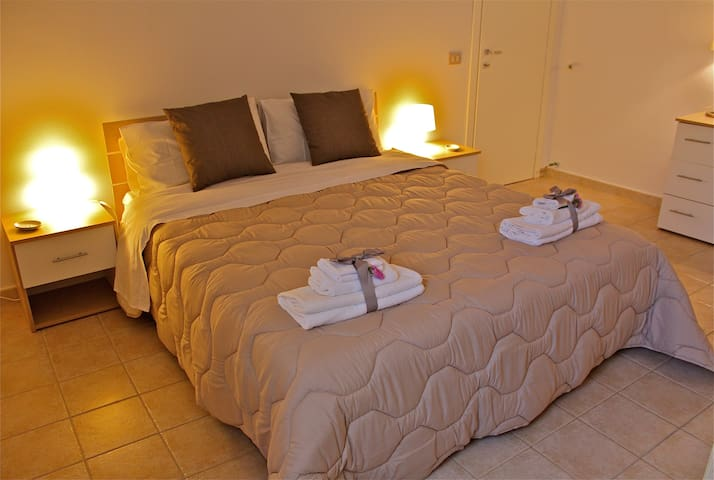 Siracusa Guest House