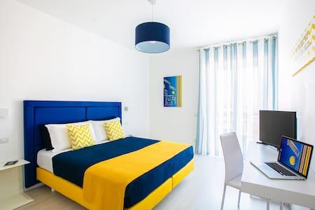 Sorrento Nuance - Apartment in Sorrento Centre