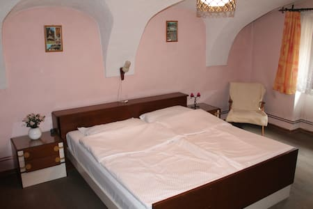 Appartment in quiet village - Kamna Gorica