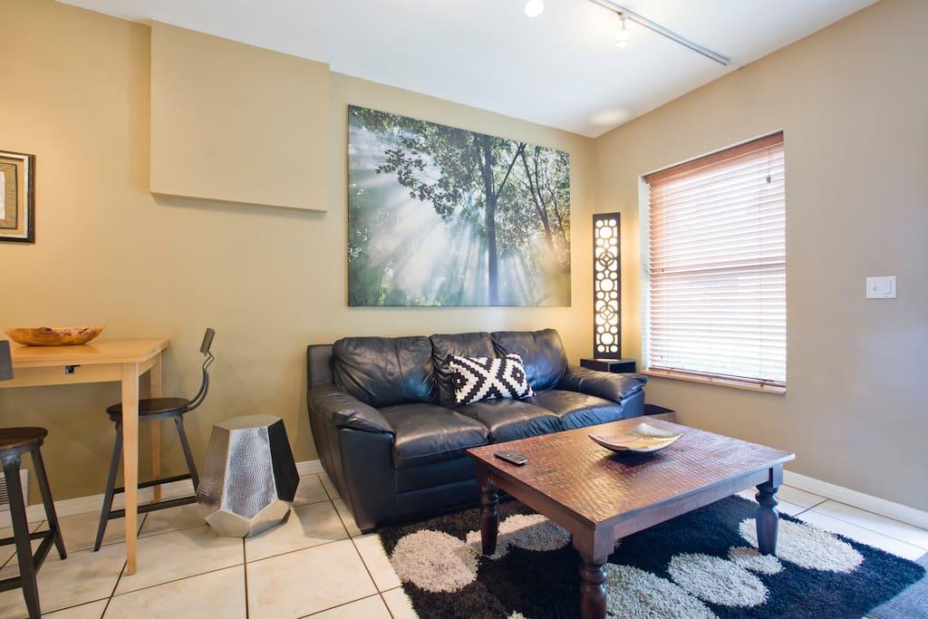 Rooms To Rent Colorado