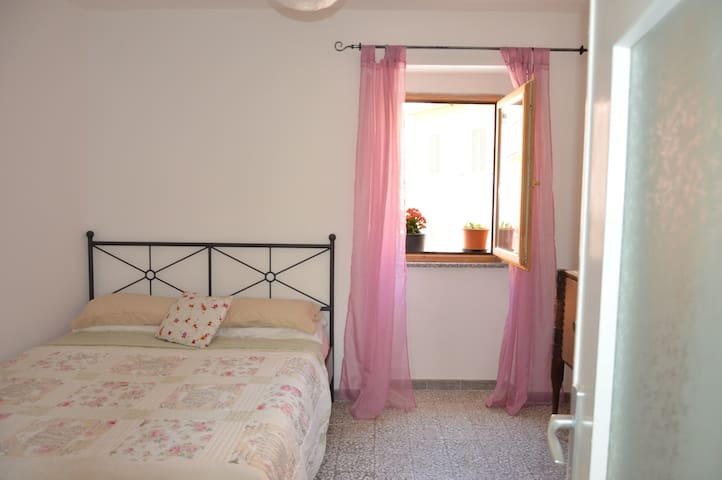 Large traditional Sardinia house - Chiaramonti - Ev
