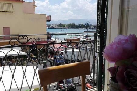 casa vacanza mondello - Palermo
