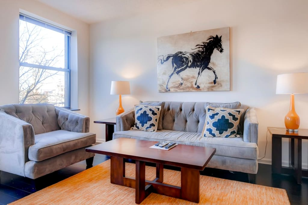 Rooms For Rent In Morristown Nj