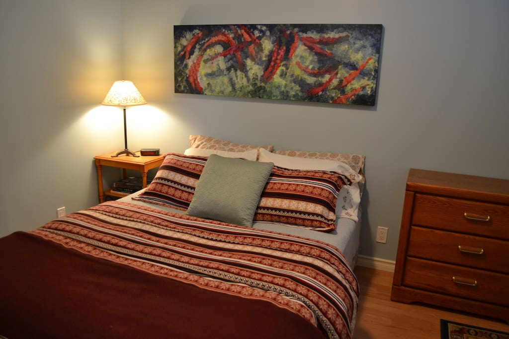 Rooms For Rent In Fernie Bc