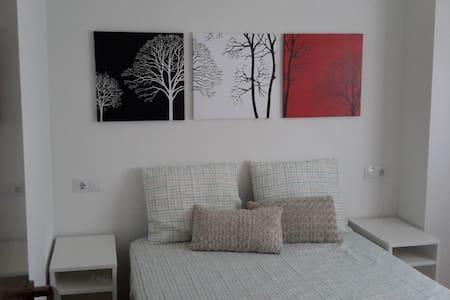 Bonito apartamento - Fuengirola