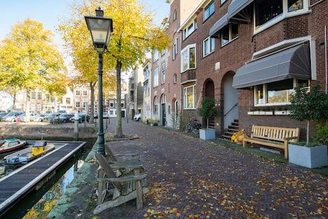 Pura Vida Dordrecht