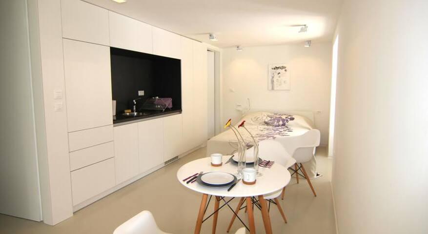 Designer Studio Apartment  Palace I - Pag - Lägenhet