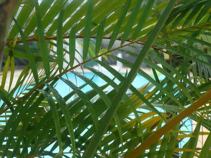 Villa Kaloukera Calme, sérénité et confort