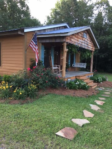 Newton 2018 (with Photos): Top 20 Places to Stay in Newton ...