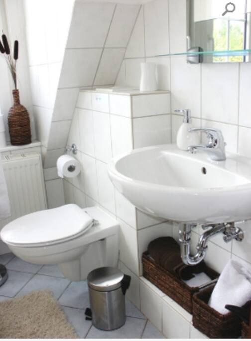 ferienwohnung niemann 2 wohnungen zur miete in l beck schleswig holstein deutschland. Black Bedroom Furniture Sets. Home Design Ideas