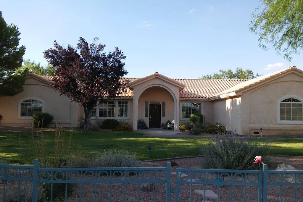 two rooms shared full bath in ranch style home houses for rent in las vegas nevada united states