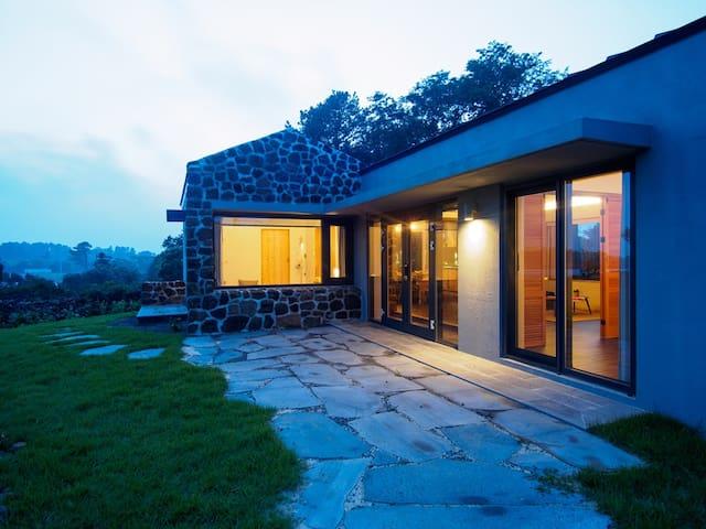 Jeju Motherstay - Hangyeong-myeon, Jeju-si - House