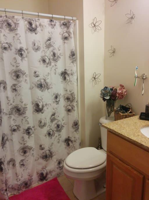 Bedroom Apartments For  In Philadelphia