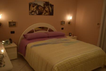 La casa di Titti - San Severo - Квартира