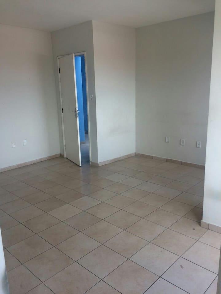 Alugo belo apartamento para o São João 2018 de CG