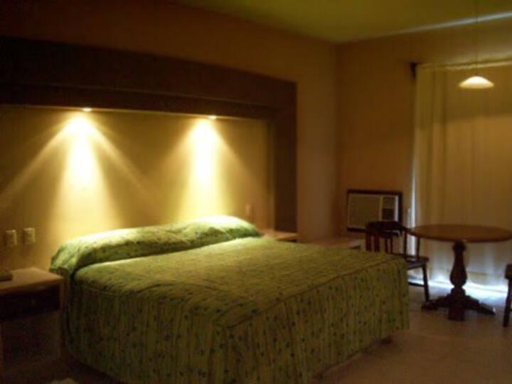 Hotel Miramar Inn Playa Miramar