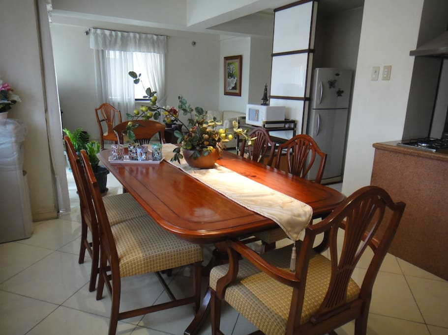 1 Br Condominium Very Near Abs Cbn Flats For Rent In Quezon City Metro Manila Philippines