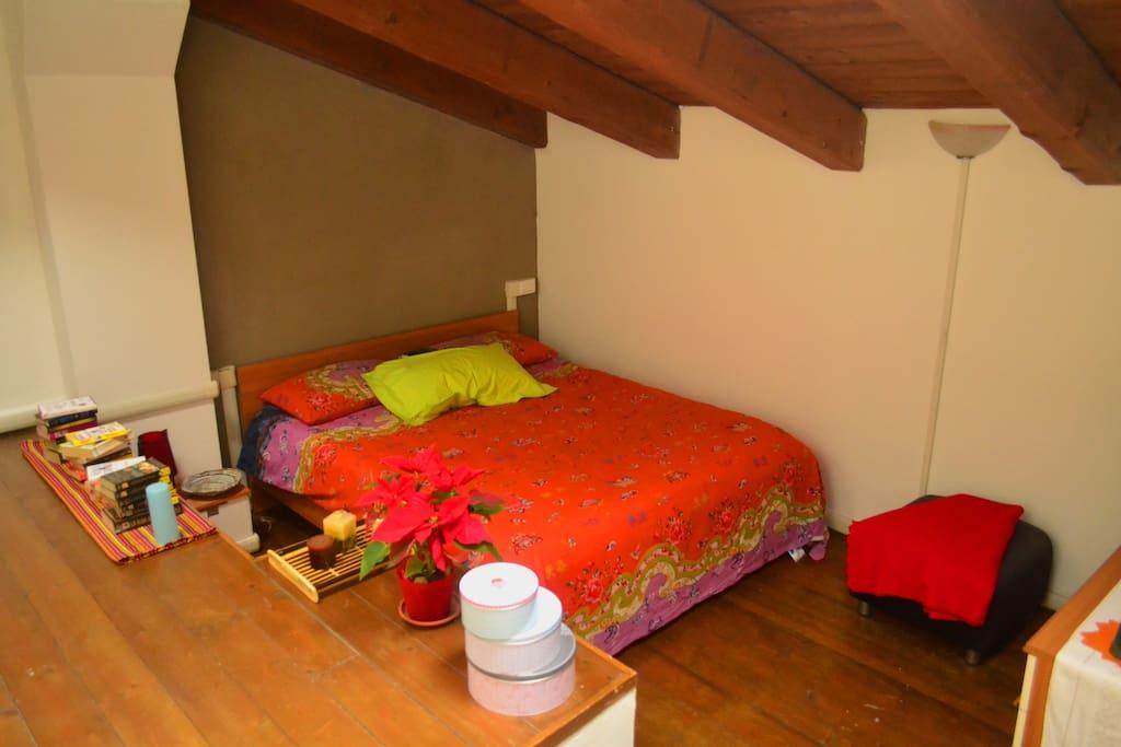 Interno 11 appartamenti in affitto a forl emilia for Casa italia forli