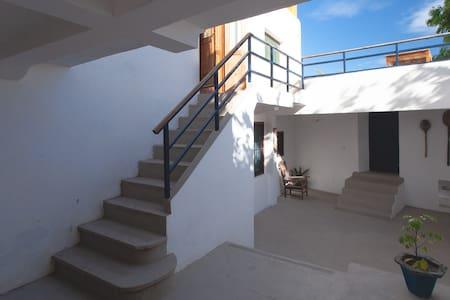 Beira Mar Beach House - Casa Alto-Mar