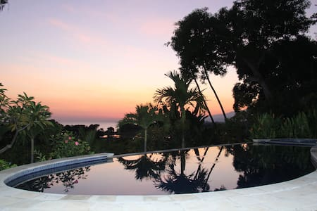 Villa Lilly 5* Luxury with pool