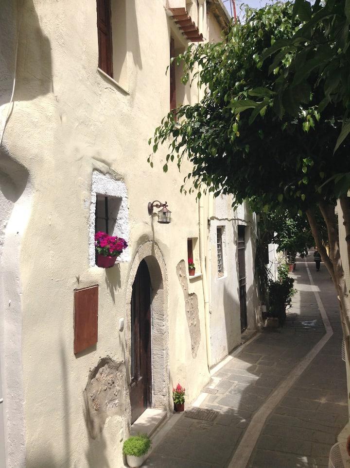 Casa Di Elena