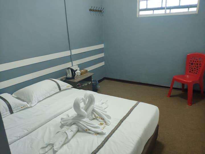 仙蓝酒店公寓  xianlan 大床房 独立浴室 包含早餐 中国福建房东  可安排接送机 出海一日游
