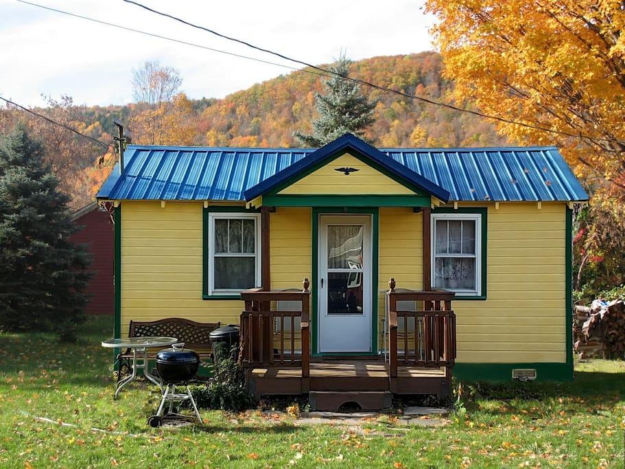 Catskill Ny Rooms For Rent