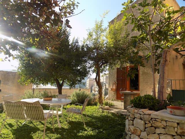 Garden&House - Amore Vero - casa vacanze