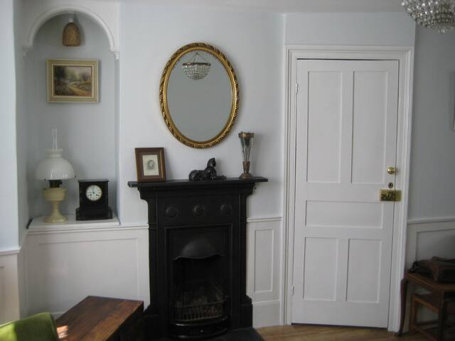 Regency Retreat - Ramsgate - House