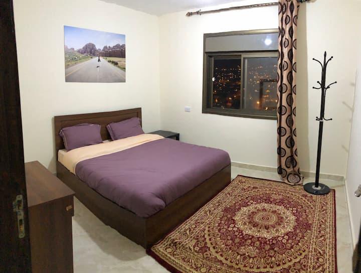 Rakan Apartment - 2 BedRooms