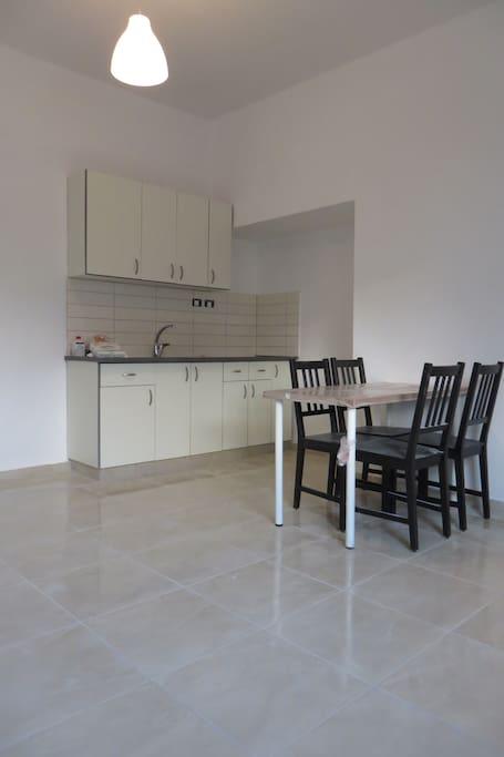 Appartement f2 appartements louer netanya district for Appartement israel netanya