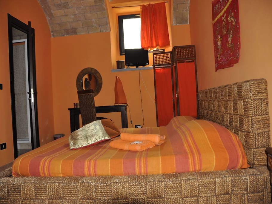 belhorizon multiple room chambres d 39 h tes louer rome latium italie. Black Bedroom Furniture Sets. Home Design Ideas
