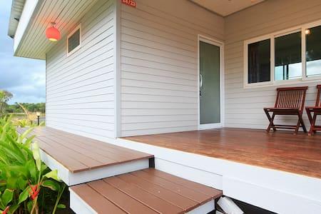 SareeLagoonVilla #24/23 1 bedroom - Koh Samui