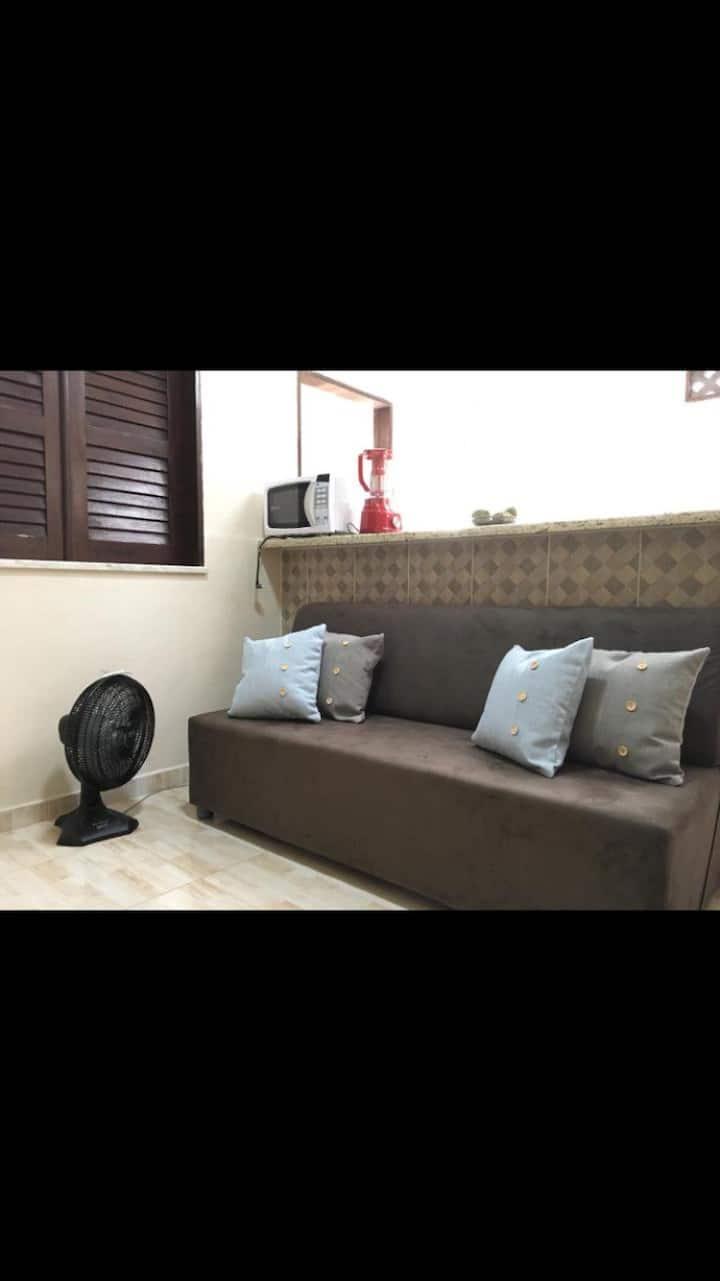 Casa para veraneio em Canavieiras BA