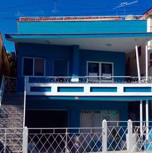 Great , Cozy  & Beautiful Home - Sancti Spíritus - Casa