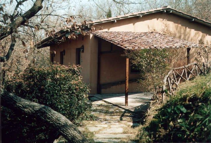 La Margherita - Magione - Casa