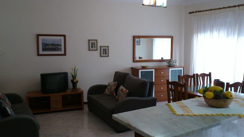 Casa de férias a 10 min da praia - Vila Praia de Âncora - Apartment