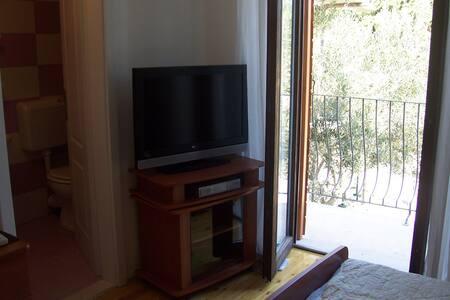 Apartmani Dragicevic - Supetar