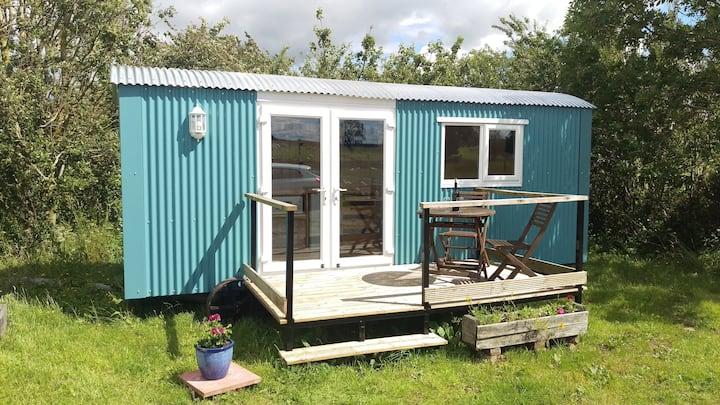 Jessie's Hut