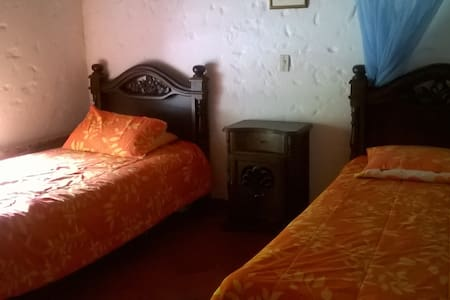Country house near Medellin - Girardota