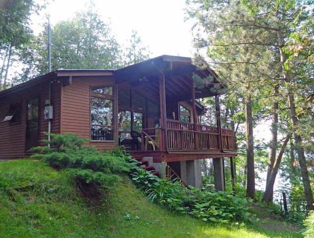 Airbnb 174 Glenora Vacation Rentals Amp Places To Stay
