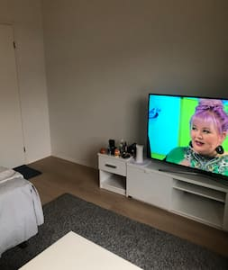 Nice room from Vuosaari