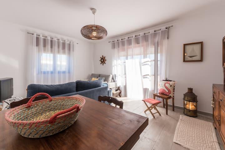 Casa em Raposeira Vila Bispo Algarve Portugal