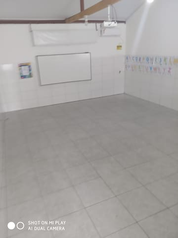 School Hostel Porto Seguro