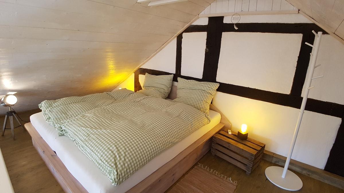 Rheinen 2018 (with Photos): Top 20 Holiday Lettings Rheinen, Holiday  Rentals U0026 Apartments   Airbnb Rheinen, Nordrhein Westfalen, Germany