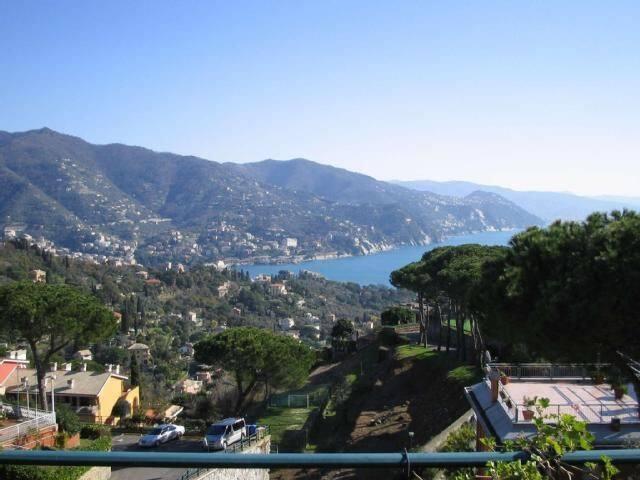 Monolocale Portofino con Vista