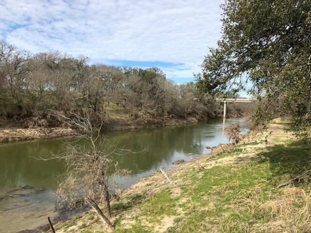 Rumley River Retreat