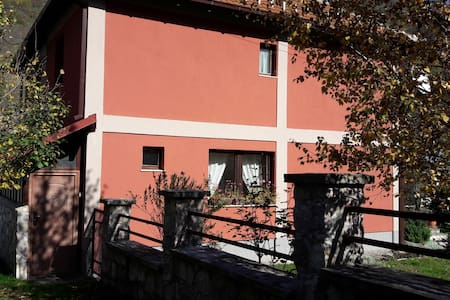 Villa Goga Rooms - Mavrovo